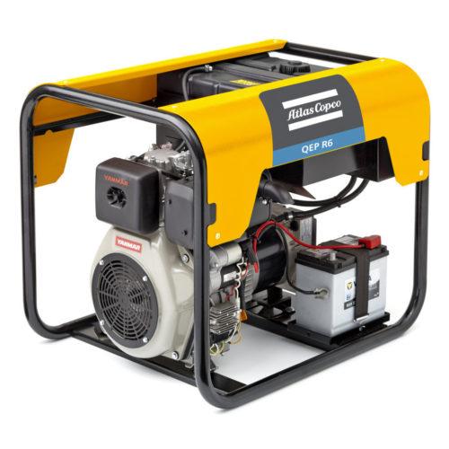 _QEP-R6-portable-generator (small)