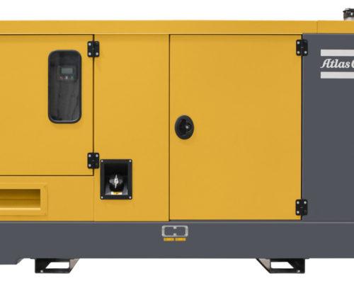 _QES-100-Mobile-diesel-generators (small)