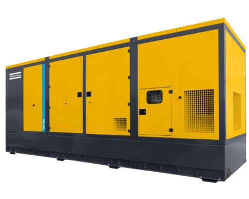 _QES-1250-Mobile-diesel-generators (small)