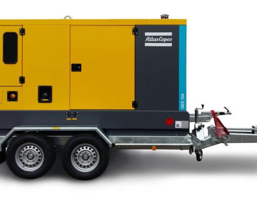 _QES-150-trailer-mobile-diesel-generator (small)