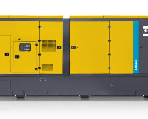 QES-800-Mobile-diesel-generators (small)