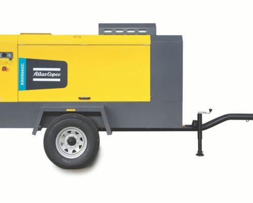 XAS box compressor (small)