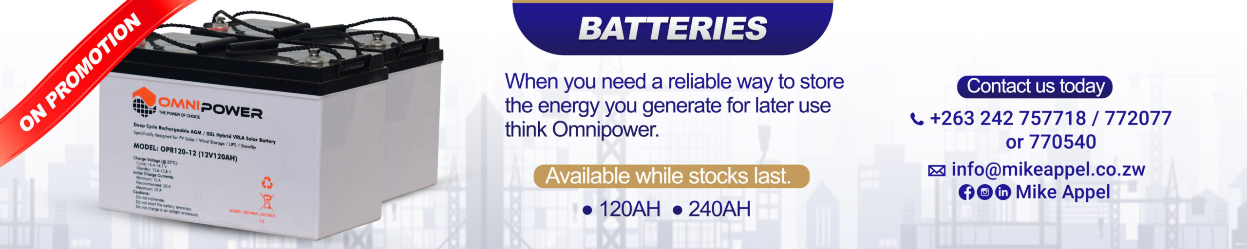 Batteries Mike Appel Website-1 (small)