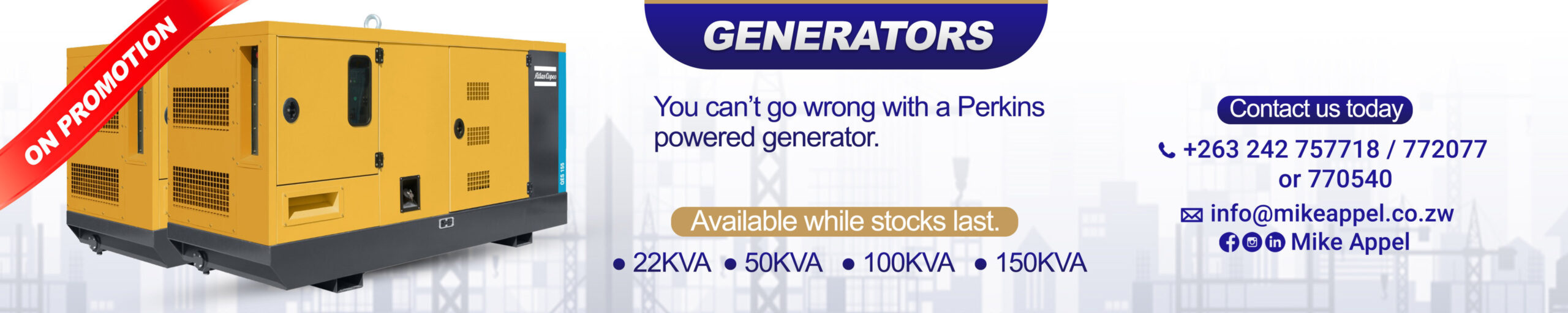 Generator Mike Appel Website-1 (small)